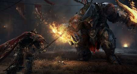 Lords of the Fallen 13