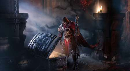 Lords of the Fallen 14