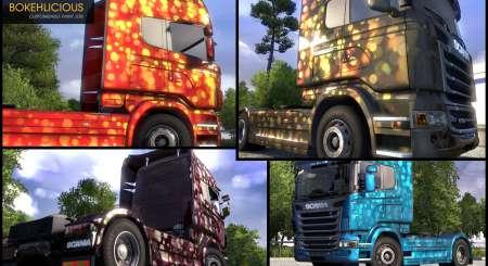 Euro Truck Simulátor 2 Flip Paint Designs 5