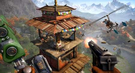 Far Cry 4 Season Pass 2