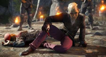 Far Cry 4 Season Pass 6