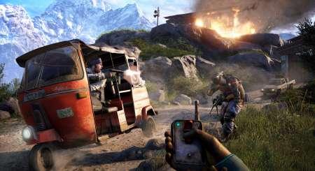 Far Cry 4 Season Pass 7