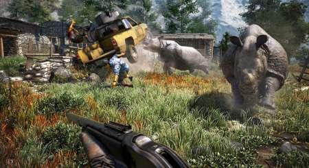 Far Cry 4 Season Pass 8