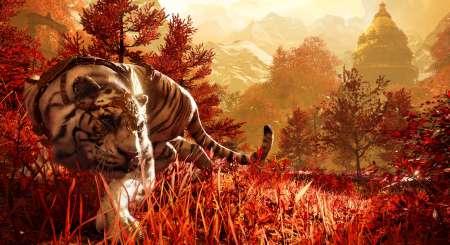 Far Cry 4 Season Pass 9
