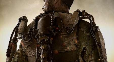 Call of Duty Advanced Warfare Season Pass 1