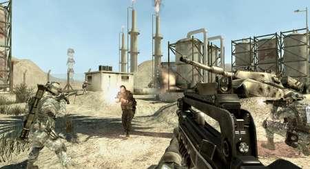 Call of Duty Modern Warfare 2 Resurgence Pack 2