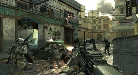 Call of Duty Modern Warfare 2 Resurgence Pack 3