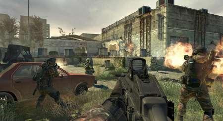 Call of Duty Modern Warfare 2 Resurgence Pack 5