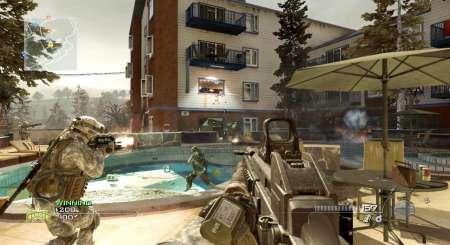 Call of Duty Modern Warfare 2 Stimulus Package 1