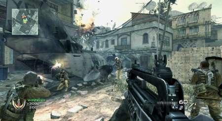 Call of Duty Modern Warfare 2 Stimulus Package 2