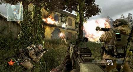Call of Duty Modern Warfare 2 Stimulus Package 3
