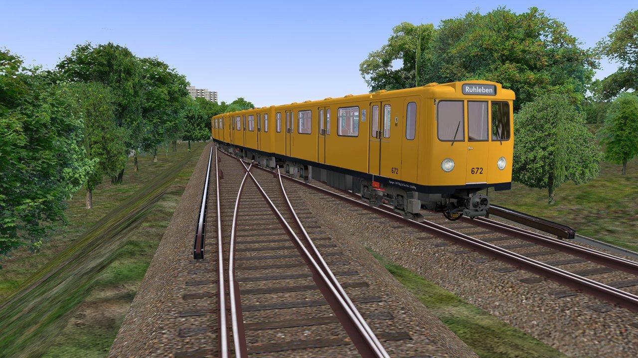 OMSI Bus Simulator 2 Steam Edition 15