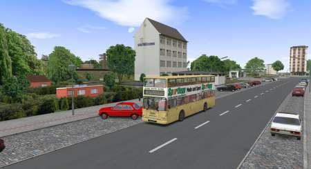 OMSI Bus Simulator 2 Steam Edition 12