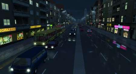 OMSI Bus Simulator 2 Steam Edition 20