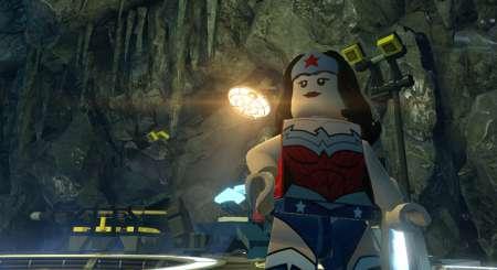 LEGO Batman 3 Beyond Gotham 7