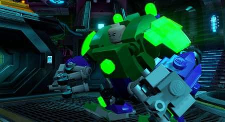 LEGO Batman 3 Beyond Gotham 8