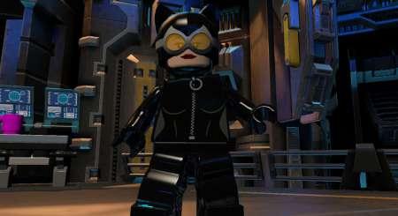 LEGO Batman 3 Beyond Gotham Season Pass 2
