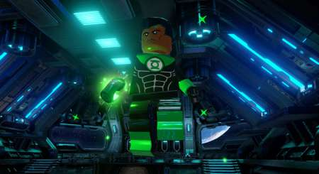 LEGO Batman 3 Beyond Gotham Season Pass 4