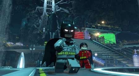 LEGO Batman 3 Beyond Gotham Season Pass 5