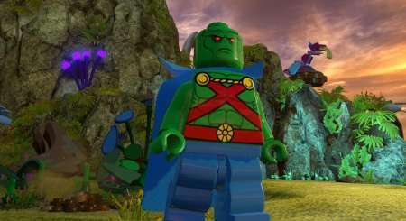 LEGO Batman 3 Beyond Gotham Season Pass 9