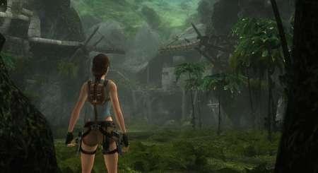 Tomb Raider Collection 3