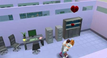 Hospital Tycoon 7