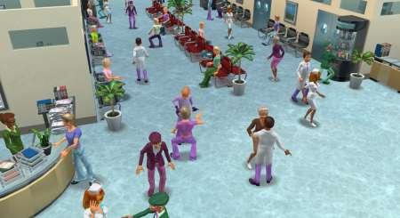 Hospital Tycoon 8
