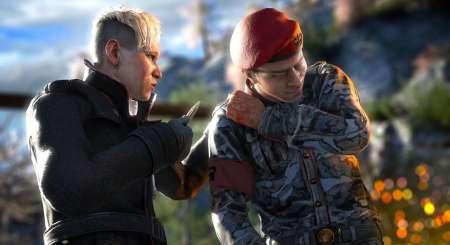 Far Cry 4 Hurks Redemption 3