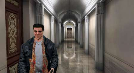 Max Payne Complete Edition 1