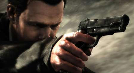 Max Payne Complete Edition 6