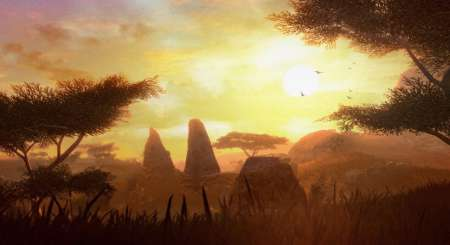 Far Cry 4 Gold Edition 2