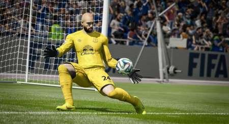 FIFA 15 Xbox One 2