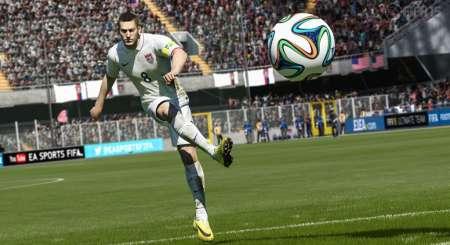 FIFA 15 Xbox One 5