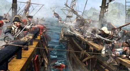 Assassins Creed 4 Black Flag Xbox One 2