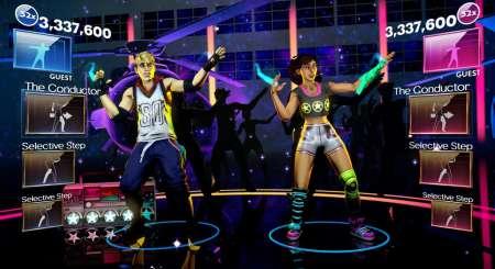 Dance Central Spotlight Xbox One 1