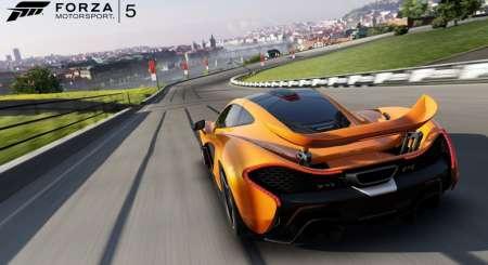 Forza 5 Xbox One 1