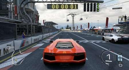 Forza 5 Xbox One 4