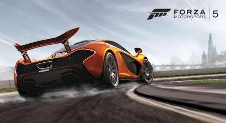 Forza 5 Xbox One 5
