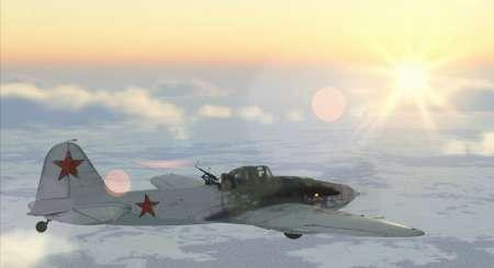 IL-2 Sturmovik Battle of Stalingrad 1