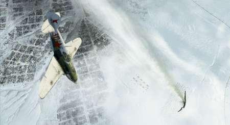 IL-2 Sturmovik Battle of Stalingrad 12