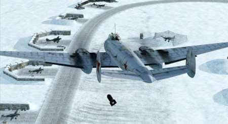 IL-2 Sturmovik Battle of Stalingrad 14