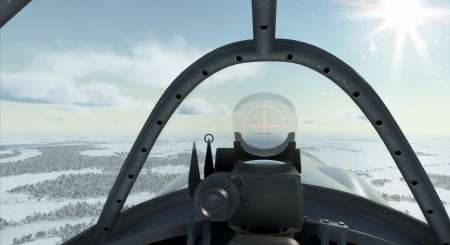 IL-2 Sturmovik Battle of Stalingrad 15