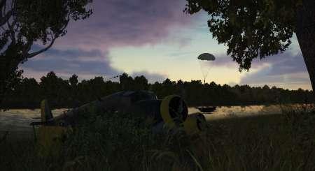 IL-2 Sturmovik Battle of Stalingrad 16
