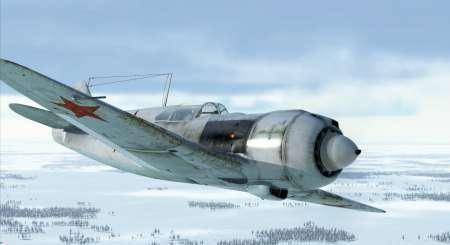 IL-2 Sturmovik Battle of Stalingrad 17