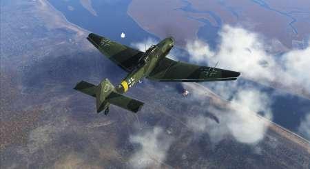 IL-2 Sturmovik Battle of Stalingrad 2