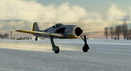 IL-2 Sturmovik Battle of Stalingrad 23