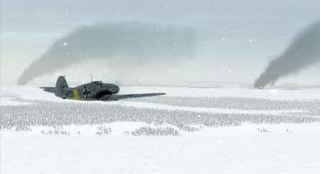 IL-2 Sturmovik Battle of Stalingrad 25