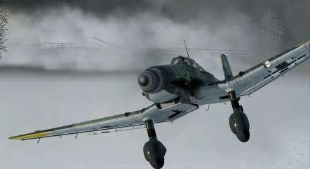 IL-2 Sturmovik Battle of Stalingrad 26
