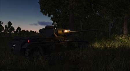 IL-2 Sturmovik Battle of Stalingrad 3