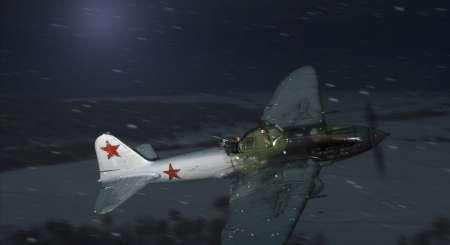 IL-2 Sturmovik Battle of Stalingrad 4